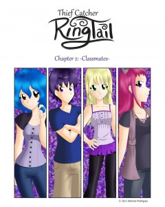 comic-2011-09-16-chapter-two-cover.jpg