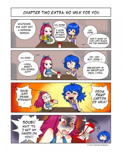 comic-2011-11-18-Chapter-Two-Extra.jpg