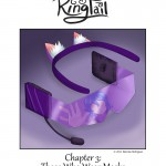 comic-2011-11-21-Ch3-Cover.jpg