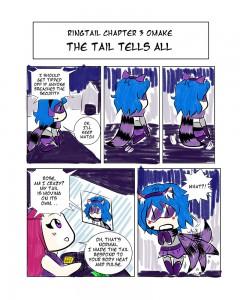 comic-2012-03-26-Ch-3-Bonus-Comic.jpg