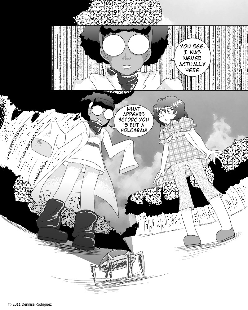 Ch 5 Page 21