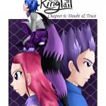 comic-2012-10-15-Ch-6-Cover.jpg