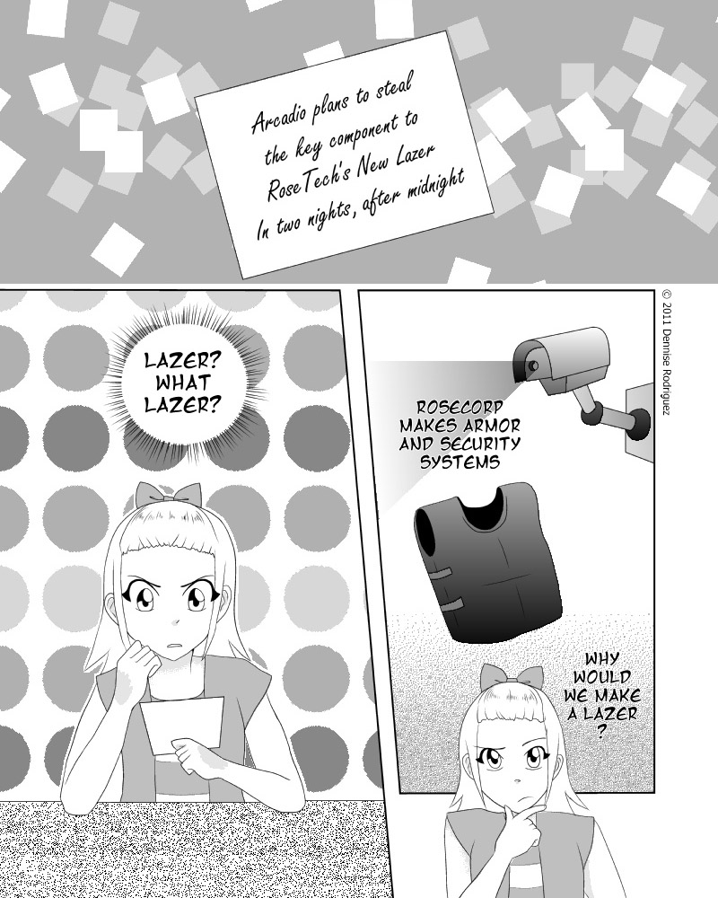 Ch 6 Page 1