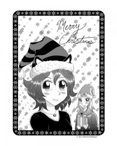 comic-2012-12-24-RingTail Christmas 2012.jpg