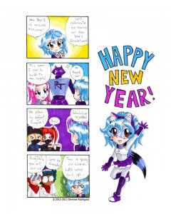 comic-2012-12-31-Happy-New-Years.jpg