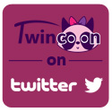 Twincoon on Twitter