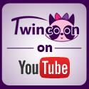 Twincoon on Youtube
