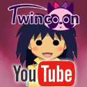 Twincoon's Youtube Page