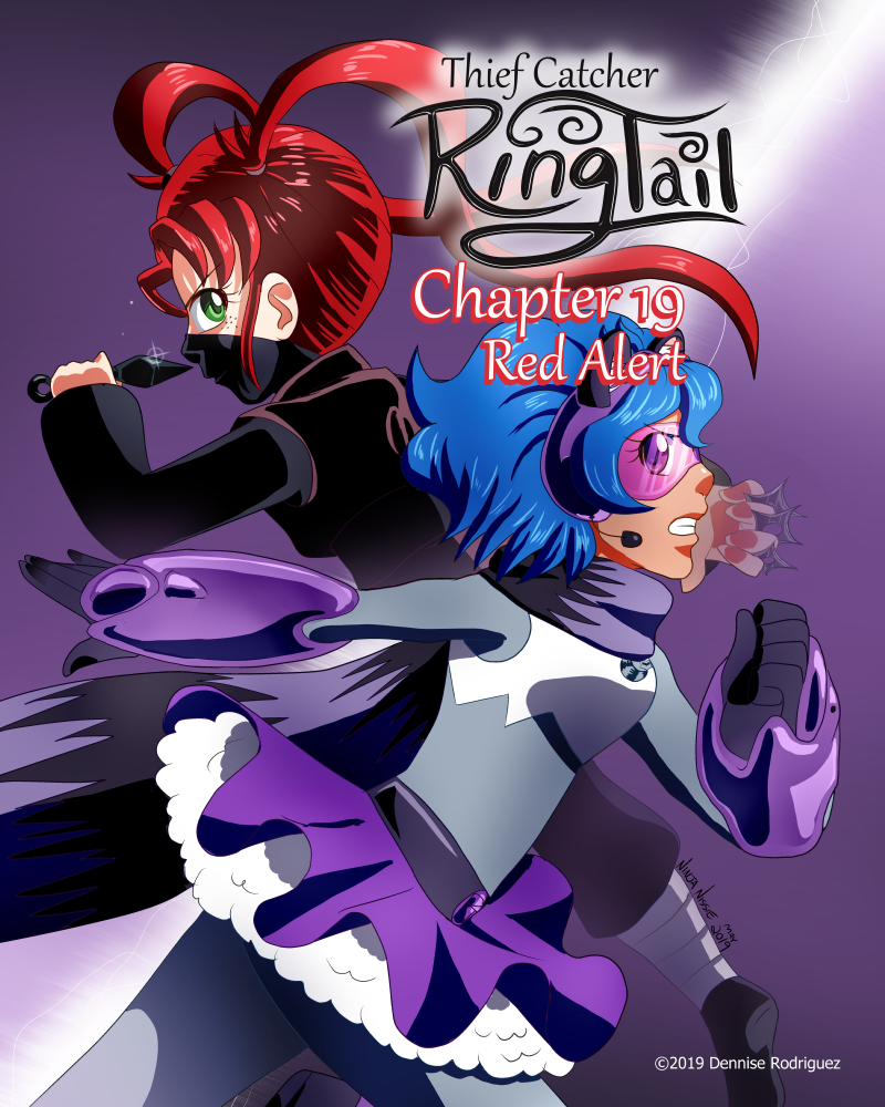 Ch 19 Cover